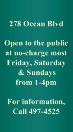 278 Ocean Blvd